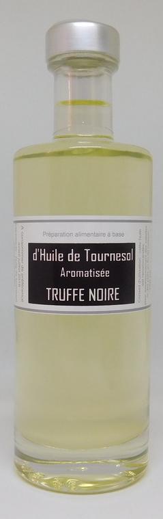 Huile truffe 2