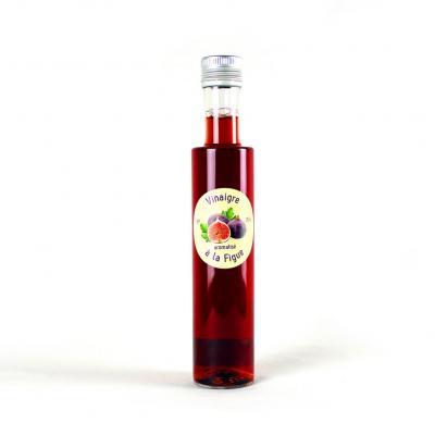 Vinaigre aux Figues